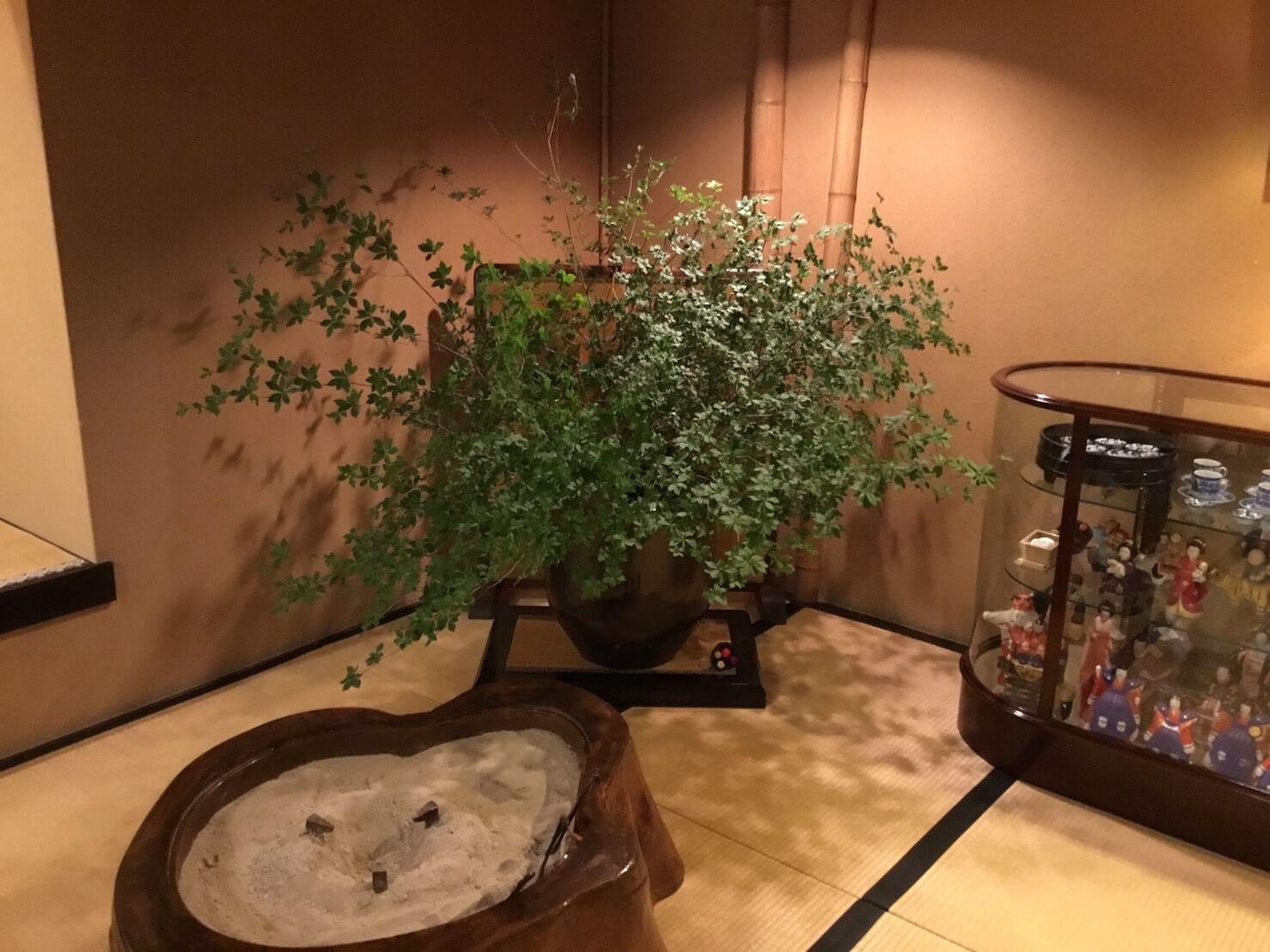 花巻台温泉はな台の湯